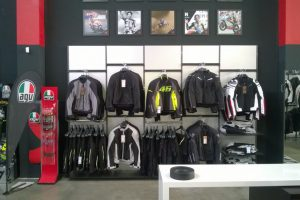 Speciale Giacche Estive You Biker
