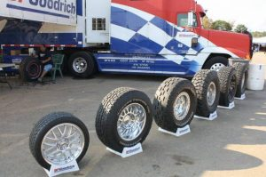 BFGoodrich® lancia il concorso Good Project – Dakar Edition